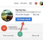 4_buoc_de_xoa_vinh_vien_tai_khoan_google_1