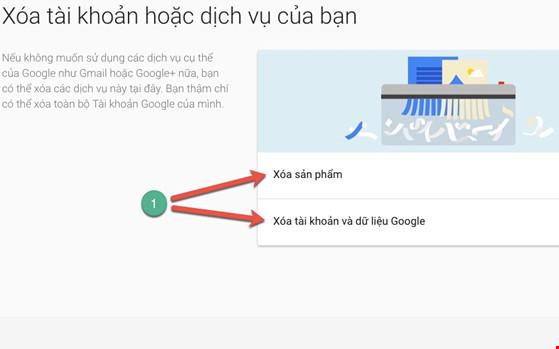 4_buoc_de_xoa_vinh_vien_tai_khoan_google_3