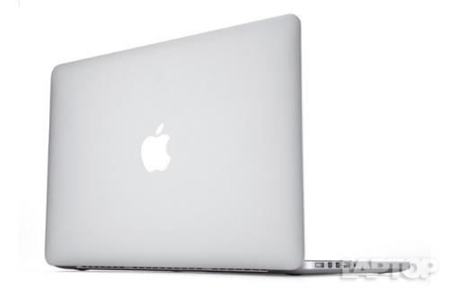 apple_macbook_pro_ke_nhiem_se_ra_mat_vao_cuoi_thang_10_nay_1