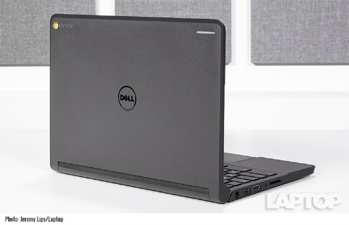 dell_chromebook_11_gia_re_may_ben_1