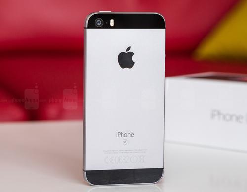 hoi_dap_nhanh_ve_apple_iphone_se_2