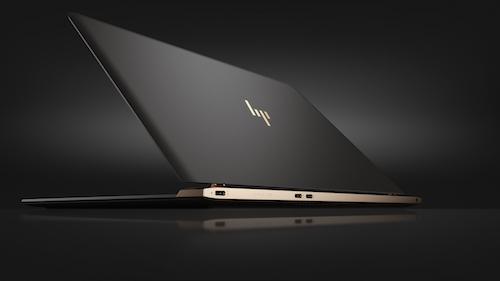 hp_gioi_thieu_laptop_mong_nhat_the_gioi_gia_43_trieu_dong_1