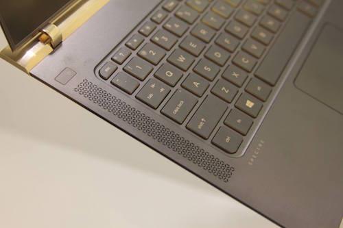 hp_gioi_thieu_laptop_mong_nhat_the_gioi_gia_43_trieu_dong_10