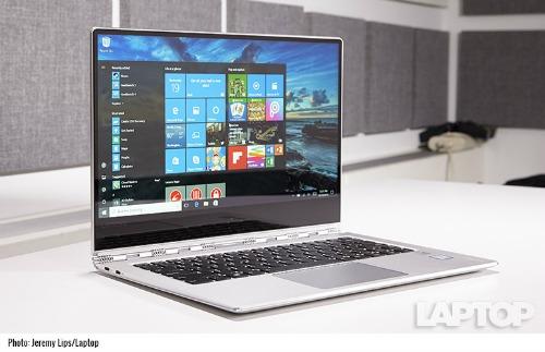 lenovo_yoga_910_laptop_2_trong_1_tuyet_voi_2