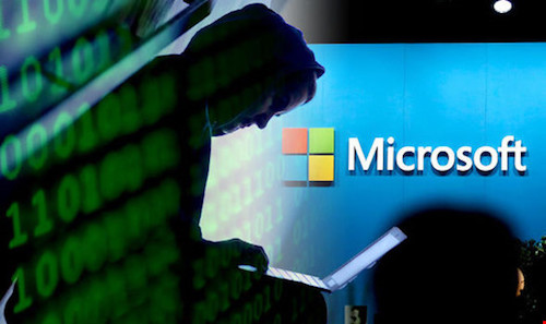 lo_hong_nghiem_trong_de_doa_nguoi_dung_windows_1