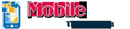 Mobile – Điện Thoại Thông Minh – Đánh Giá Smartphone – Smartphone