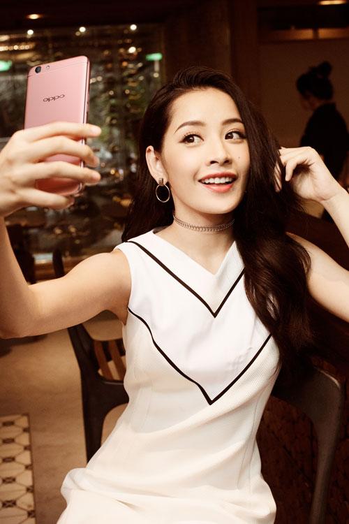 top_3_smartphone_dang_dong_tien_bat_gao_trong_thang_11_1