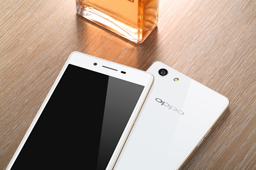 top_3_smartphone_dang_dong_tien_bat_gao_trong_thang_11_2